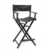 Directors Chair 4120