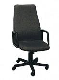 Executive High Back - Grey 4116