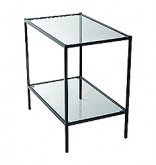 Glass Step 2 Shelf 5411