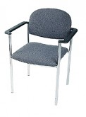 Linea Chair 4107