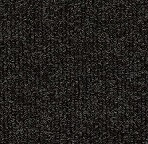 Carpet Tile Black 5430