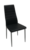 Elena Padded Dining Chair 4190
