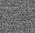 Carpet Tile Grey 5432