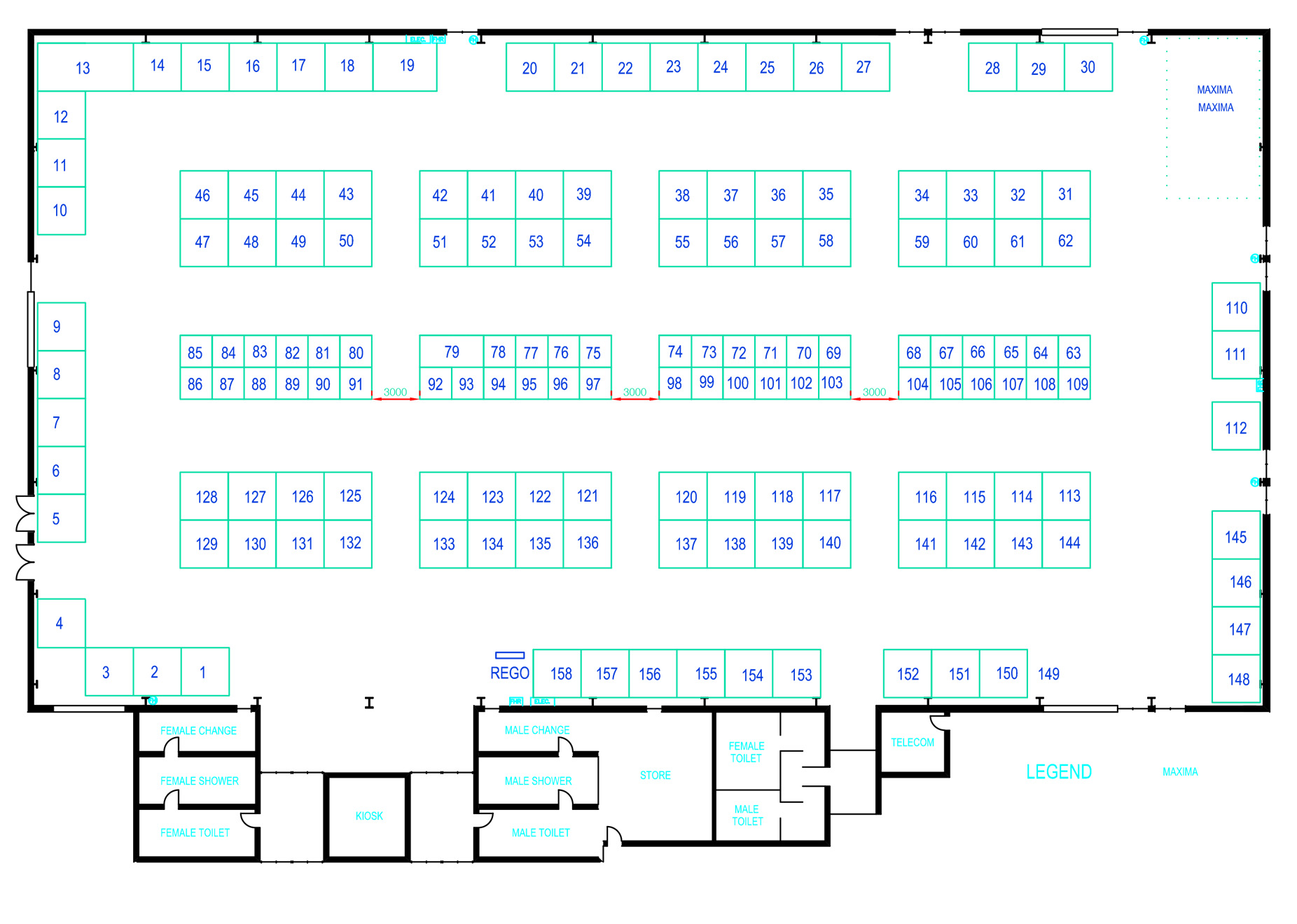 floorplan-concept-05.jpg