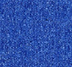 Carpet Tile Blue 5433